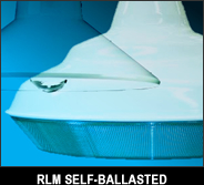 RLM Self-ballasted